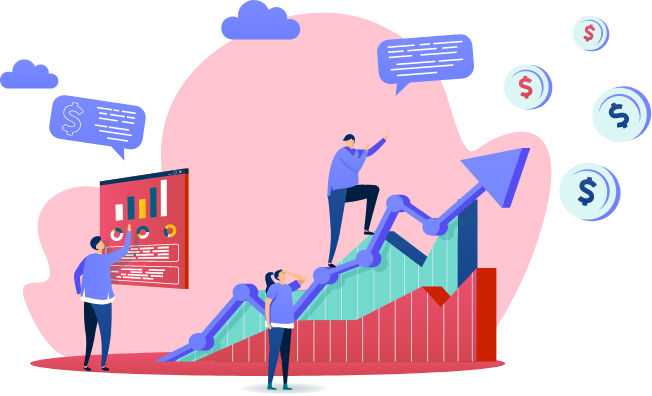 Sales-Force-Productivity
