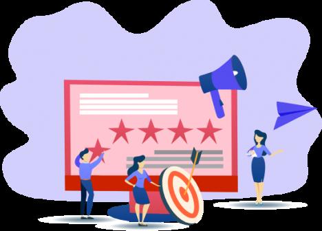 Customer-Profiling